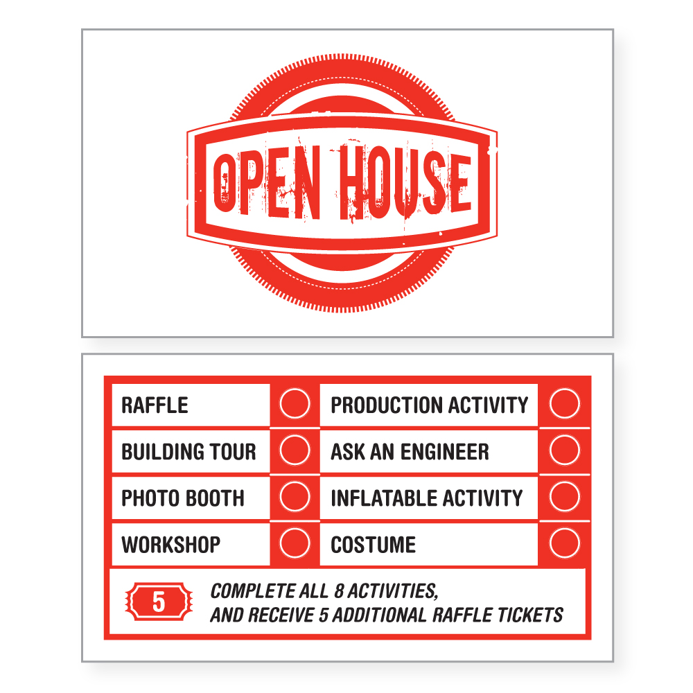 the final open house reminder news sparkfun electronics