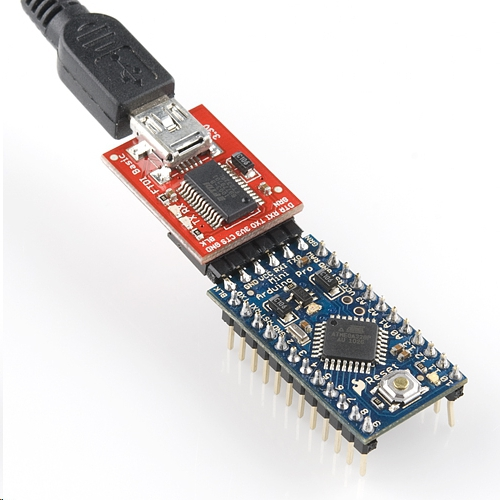 Arduino pro mini usb related images