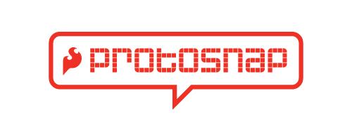 ProtoSnap Logo Image