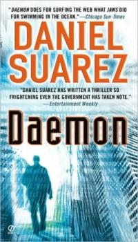 http://sfecdn.s3.amazonaws.com/newsimages/ThreePredictions/Daemon.jpg