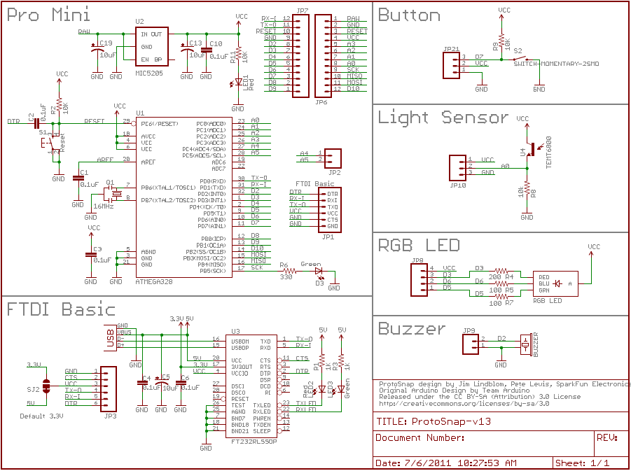 Circuit Diagram Arduino Pro Mini Wiring Diagram Will Be A Thing